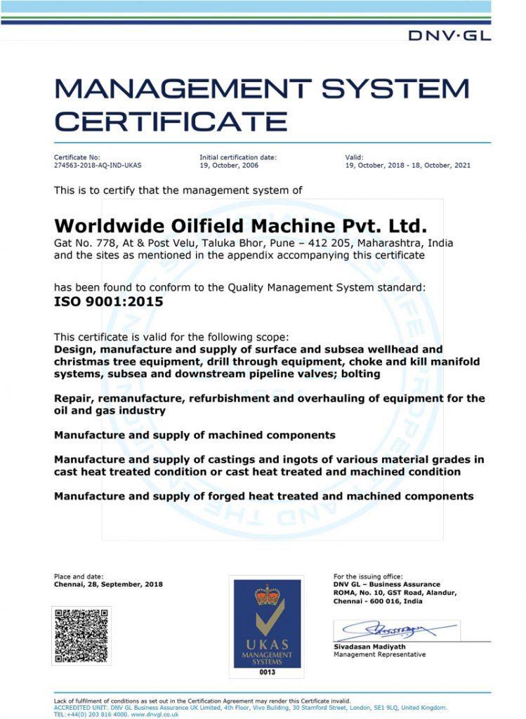 ISO-9001-2015-India-1-749x1024