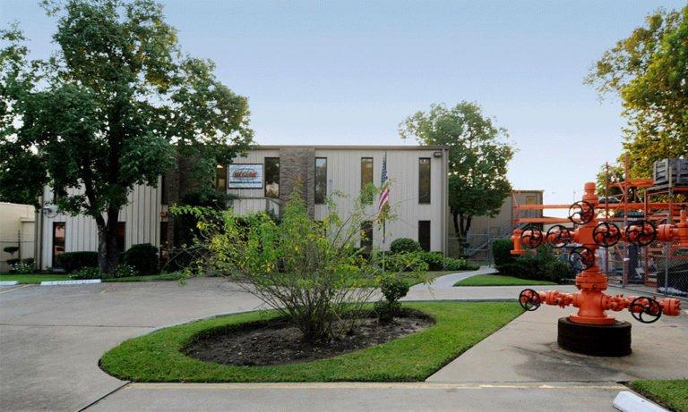 WOMCanemont Houston, Texas, USA