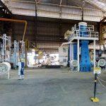 Magnum Forge & Machine Works Pvt Ltd Pune