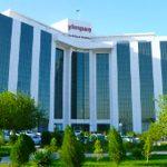 WOM Turkmenistan Office