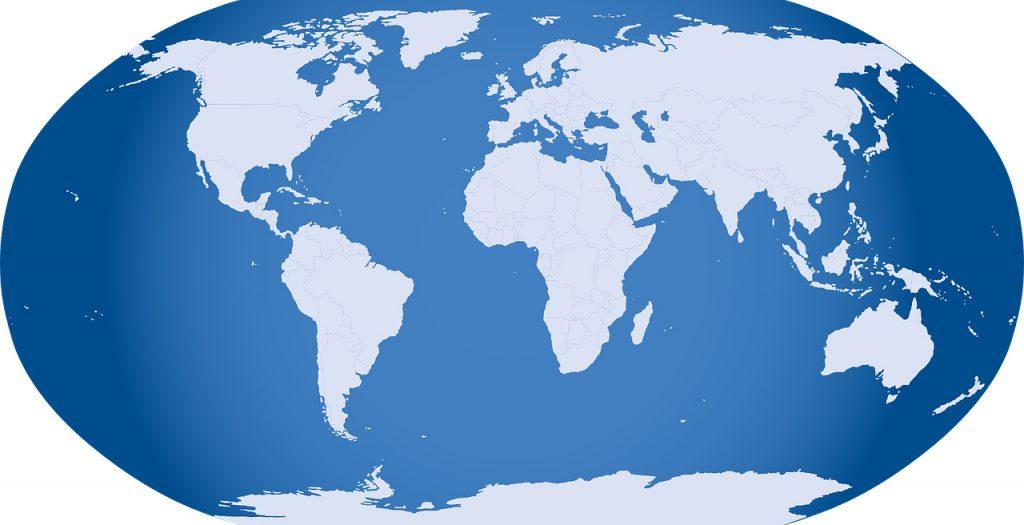 Globe WOM