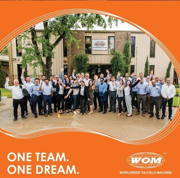 WOM Team