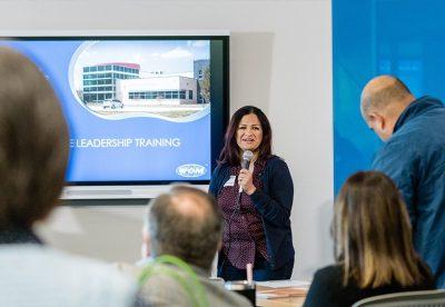 LeadershipTraining-3